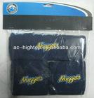 custom sport sweat headbands