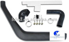 Hot Car Snorkel for Toyota land cruiser LC78