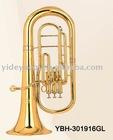 Euphonium Horn