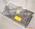LED display panel power supply