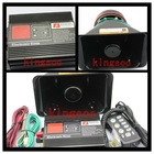 100W Car Siren and Auto Speaker ESV-6101