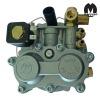 CNG reducer(Regulators)(04) E4-110R-000259