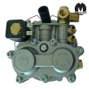CNG reducer(Regulators)(04) E4-110R-000259