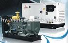 DEUTZ diesel generator