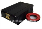 pure sine wave power inverter 1500W