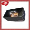 Portable Ozone Generator GQA-M04