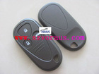 high quality Acur 3 button remote key case; without logo