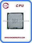 Intel pentium Dual Core CPU E2180 2GHz 1M 800MHz(hot selling )