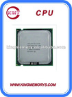 Intel pentium Dual Core CPU E2180 2GHz 1M 800MHz(hot selling )
