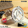 New design!!! korea mini wristwatches,wrist watch( YF-W-1058)
