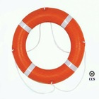 EC CCS approved lifebuoy / marine life buoy