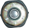 Center Bearing Set For HINO