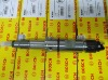 Bosch common rail injector 0445120086 for WEICHAI WP12 612630090001