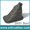 Gear Shift Rubber Dust Cover