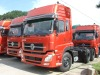 dongfeng kinland truck trailer assy DFL4251A8-T31-F02-02AJ