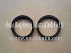 Dongfeng Renault engine parts water pump seal D5010477067