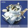 Auto Carburetor NISSAN A14/16010-W5600DCG306-5C