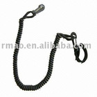 Kayak Paddle Leash(UY-PL001)