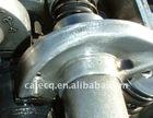 mazda rocker arm shaft 323S B30812160C