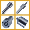 P type Common Rail diesel fuel injector Nozzle