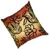 Cushion,Cotton cushion,polyester cushion,jacquard cushion,Decorative cushion,seat cushion,cushion cover