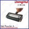 Ink proofer, ink tester, hand proofer