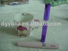 mini electric toothbrush