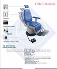 hospital equipment deviceTreating patient chairs
