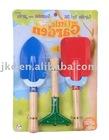 3pcs garden tool set