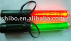 Baton Light for cars