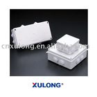 wire box(plastic box)