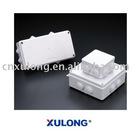 wire box(plastic box)