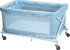 baby cot HM-J14