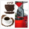 2012 coffee bean roasting machine 0086 15238020689