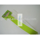 PP Strip,pp clip strip,pp hang strip
