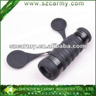 High Power High Definition Low Light Night Vision Waterproof Single-tube Telescope