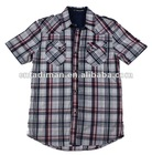 NEWS men'S CASUAL Shirts