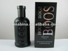 Body Spray for Man