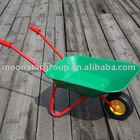 Toy/Kid's Barrow WB0100A