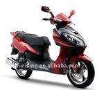 50cc/125cc/150cc LANCER II