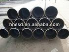 API 5L steel pipe Gr. B X42 X52 X60 X65