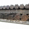 China high quality GB/T8162, ASTM A53 seamless steel pipe