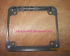 Original SHANTUI Bulldozer Seat,Shantui genuine parts,23Y-86B-00002