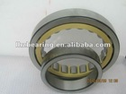 2013 High Quality LHZ cylindrical roller bearing