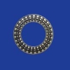 NTA 2840 Thrust Roller Bearings