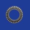 NTA 2840 Thrust Roller Bearings
