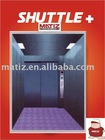 The new style MATIZ Supermarker Passenger elevator