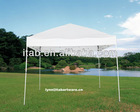 10'x10'(3x3m) Steel Pop up Canopy,Gazebo, Canopy, Tent, foldable gazebo, folding tent
