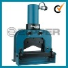 CWC-150V Hydraulic Cutting Tool