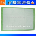 Under Pad,Nursing Pad,45*35mm.40*60mm,60*60mm,60*90mm,100*230mm,Super Absorbent Under Pad,Low Price